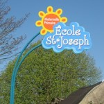 Ecole privée St Joseph